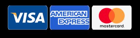 Zahlungsarten-stripe-logos