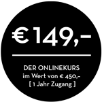 der-onlinekurs-wordpress-lernen-149