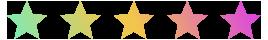 WordPress-Kurs-top-bewertung