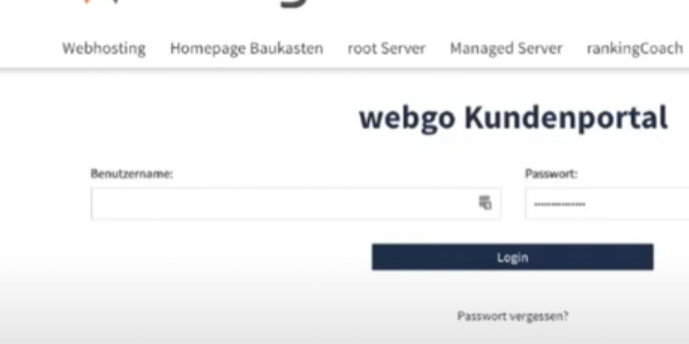 WordPress-Installation-webgo